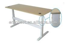 ergonomic automation Electric Computer Desk/Table