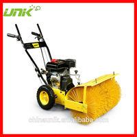 Gasoline Sweeper (UKSD3150-55)