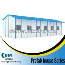 modular site accommodation from Foshan Guangdong China