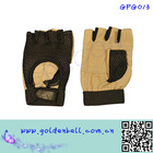 Weight Lifting Fitness Gloves