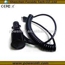 car battery charger 12v/24v