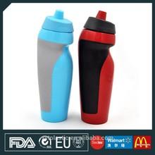 Free Sample - Promotional Plastic Drink Bottle,600ML Sports Drinking Bottle,Water Bottle