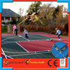 Factory OEM portable basketball court sports flooring