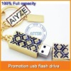 Free shipping & Logo 4gb usb flash drive download Accept paypal