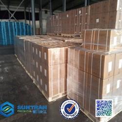 bulk high quality food grade natural organic pure vitamin c Antioxidant ascorbic acid CAS NO: 50-81-7 made in china