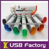2014 real capacity promotional gift usb pendrive,1GB,2GB,4GB,8GB,16GB,32GB,64GB,128GB
