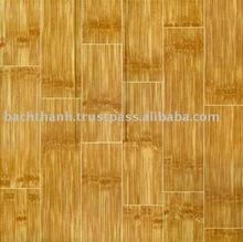 High quality ceramic floor tile- wood texture tiles