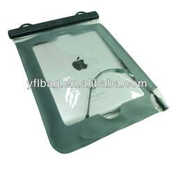 2013 Fashion waterproof case for ipad,ipad mini