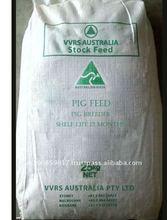 Animal feed for Pig Feeds - Pig Breeder