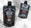 Vodka 37.5%vol. Pouch 20CL