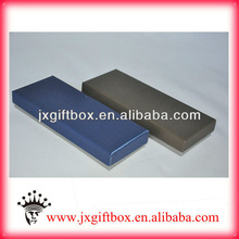 Custom cardboard pen box pen in gift box jiangxi the pen