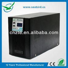 APC/lithium/sealed battery backup 100ah battery for ups inverter