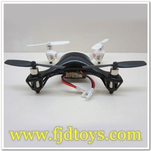 rc helicopter toys r us,rc quadcopter,