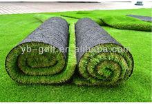 PGM Garden Decorating Artificial Grass for Basketball