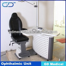 CE APPROVED commode lift chair