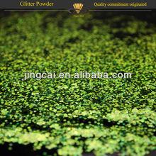 garment printer glitter powder