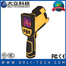 T8 camera thermographic