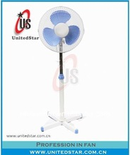 16inch 18inch,stand fan,hight speed,stand bladeless fan whth powerful motor