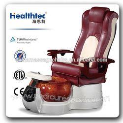 luxury automatic massage chair vending