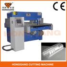 auto-feeding hydraulic Blister Trays & Lids press cutting machine