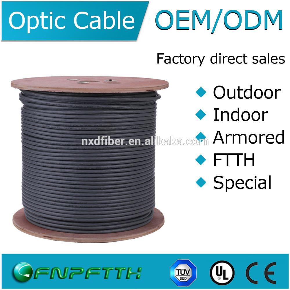 Fiber optic cable price, harga in Malaysia - Lelong