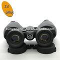 Militares de visão noturna 12-0836-i high power binocular