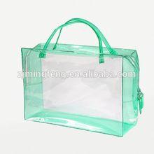 Audit factory,New Listing,Hot Sale,Plastic iphone 5 case bag
