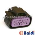 13530777 gt150 gm/delphi 12 sellado manera conector de automóviles