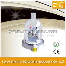 Air pump teaching instrument(education equipment)