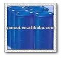 Mono cloro benceno