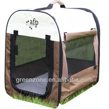 Nice Pet tent LYPT-003 mesh pet tent animal pop up tent