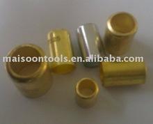 Brass Hose Ferrules