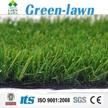 Outdoor landscaping artificial grass /lawn /turf carpet G007