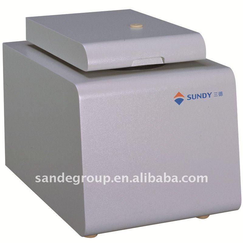 Calorimeter Bomb Manufacturer Semi Auto Bomb Calorimeter Jpg