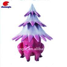 Resinic Craft, Christmas Gift, Christmas Gifts