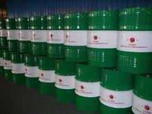 Melhor preço Tetrahydrofurfuryl álcool 99% 97 - 99 - 4