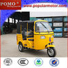 2013 Hot Sale 200CC Bajaj Passenger Motor Tricycle