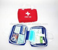 student first aid kit cute first aid kit nurse tools