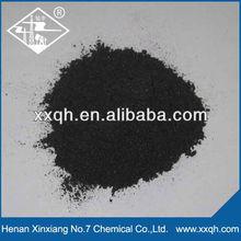 Water Drilling Mud Sodium Petroleum Sulphonate