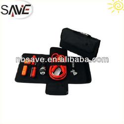 Car Emergency Kit, Auto Emergency Kit,car repair tool kit,car safety kit