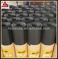 produto astmimpermeável asfalto telhado de feltro para telhados alcatrão