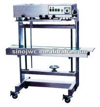 Stereo Sealing Machine