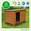 PVC Door Waterproof Dog Crate (BV SGS TUV FSC)