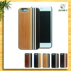 mobile phone accessories factory in china/handphone casing/wholesale call phone case
