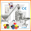 JT-520F Full automatic spice packaging machine price