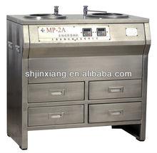 Yu Zhou Spice Grinding Machines Manufacturers, Spice Grinding Machines from China