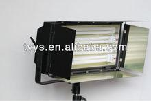 144w soft tricolor fluorescent light