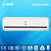 9000-36000BTU New designed Split Air conditioning