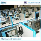 computer classroom management software
