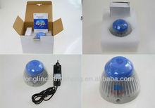DL-SC05 mini mixer,micro mixer